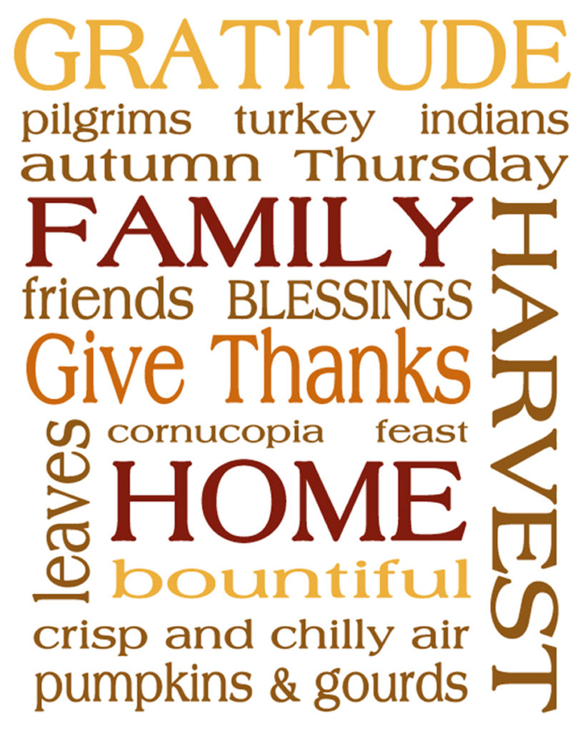 Thanksgiving Day Soup Kitchens Volunteer Derry Nh