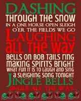 Jingle_Bells_Subway