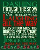 Jingle_Bells_Subway_Green