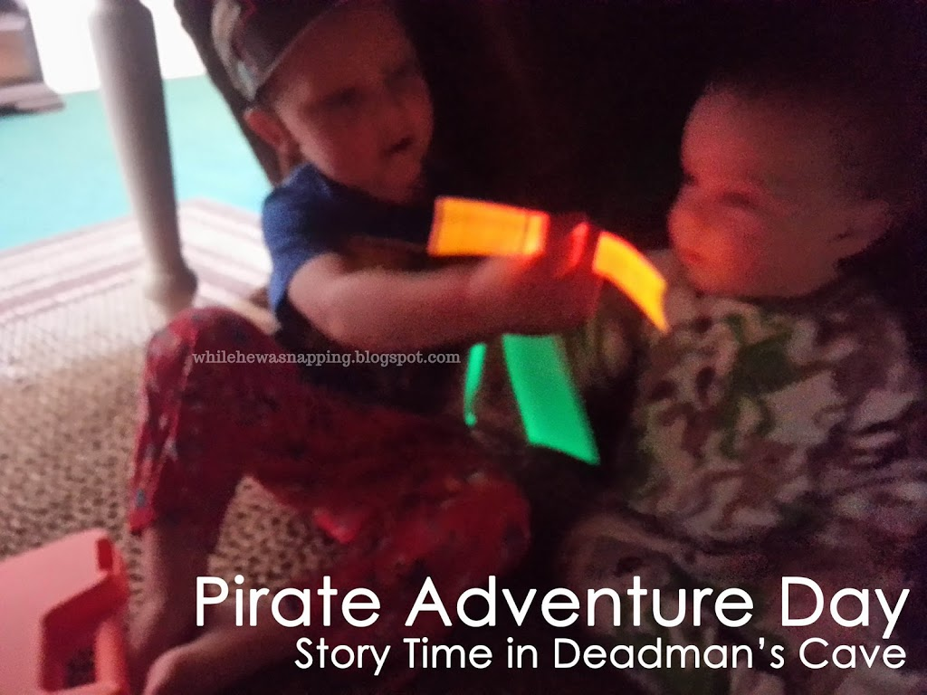 deadman-s-cave-storytime
