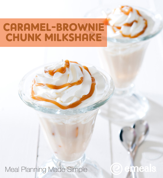 Image Result For How To Make Homemade Ice Creama