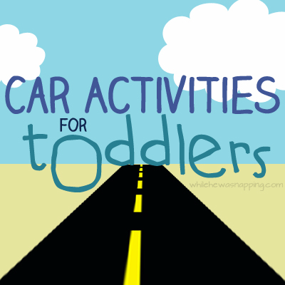 Car-activities-for-toddlers