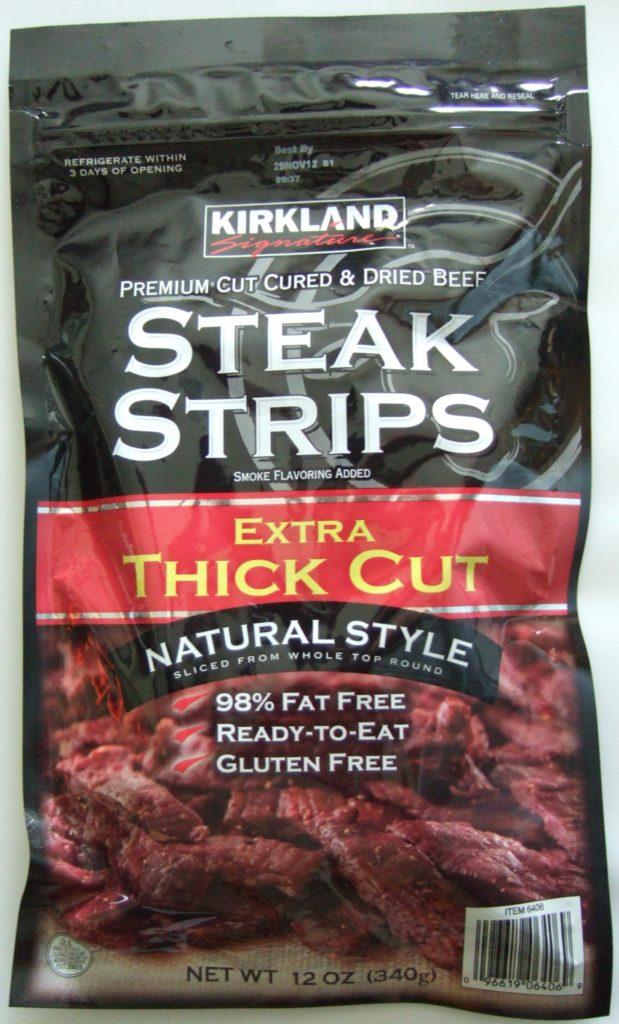 Image Result For Kirkland Beef