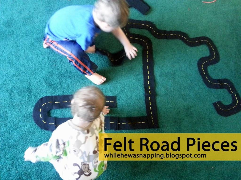 Felt-Road1