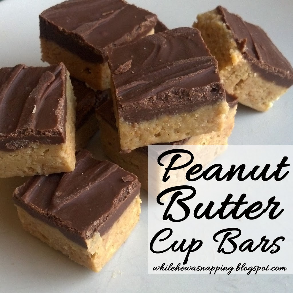 Peanut-Butter-Cup-Bars1