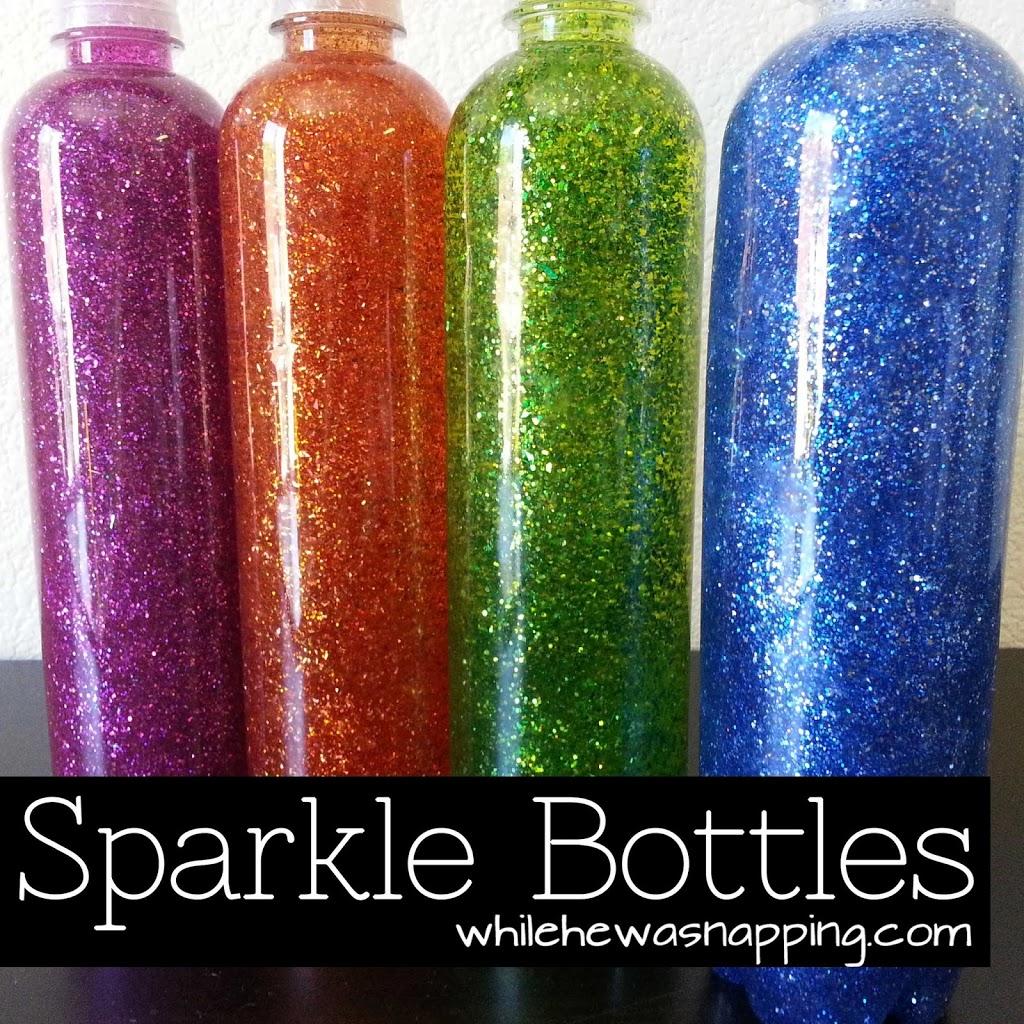 Sparkle-Bottles1