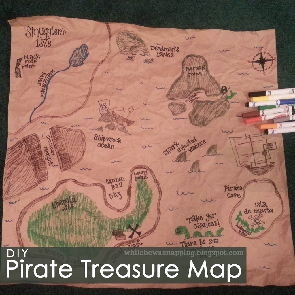 pirate-treasure-map1