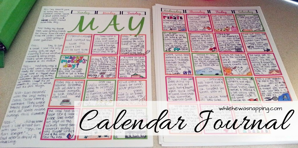 Printable-Journal-Calendar1