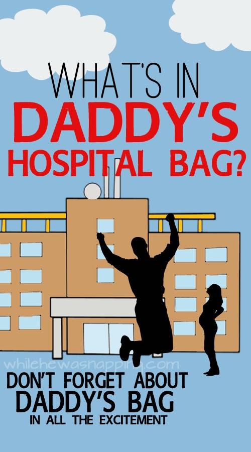 Daddys-Hospital-Bag1