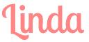 Linda_pink