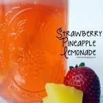 Strawberry-Pineapple-Lemonade1