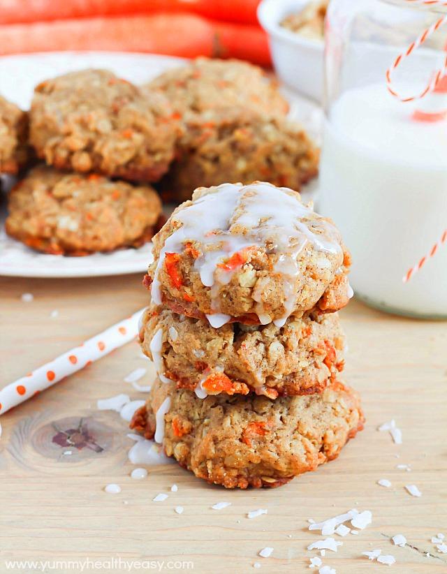 Best Easy Carrot Cake Recipe Nz