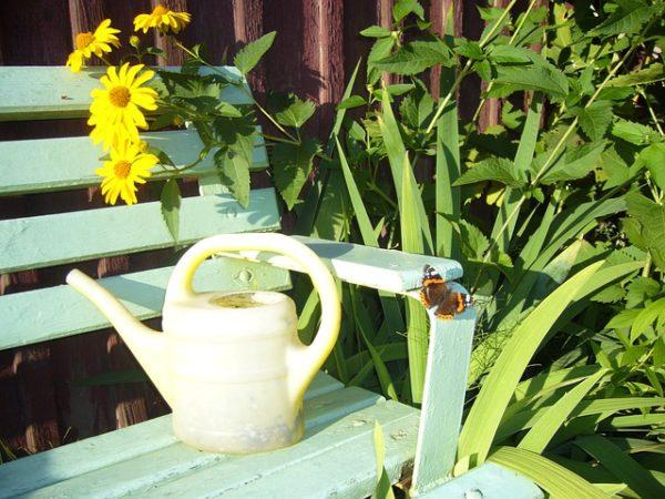 i2 Gear Samsung Galaxy Armband gardening
