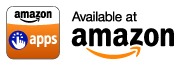amazon-apps-vector-avail-on-us-grey