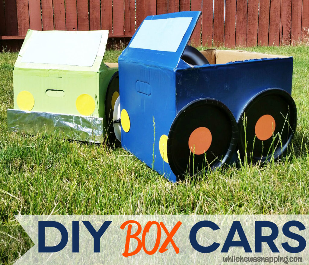 Ad Diy Cars For A Drive In Movie Night With Tyson 174 Any