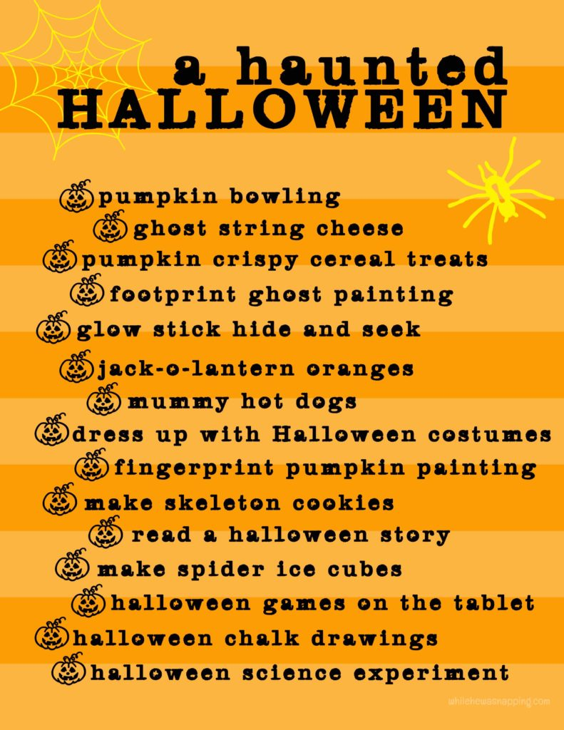 Staying Hydrated Nestle Pure Life Water Tracking System Halloween Rewards Printable