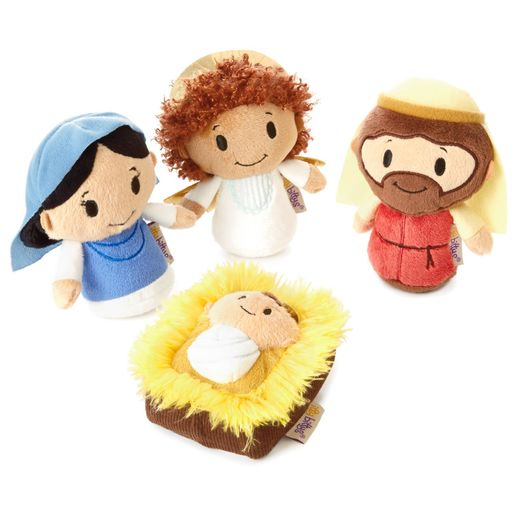 itty-bittys-nativity-set-stuffed-animal-root-1kid3387_1470_1