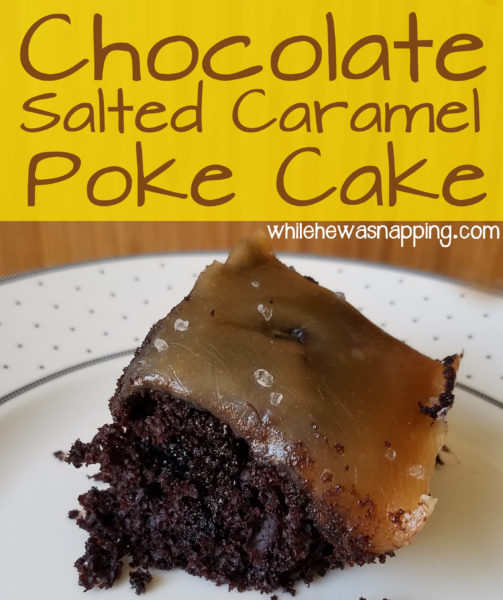 Cake Pan Servings