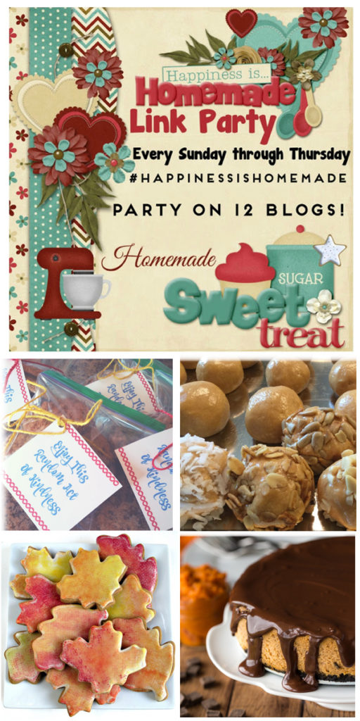 happiness-is-homemade-link-party-130-features