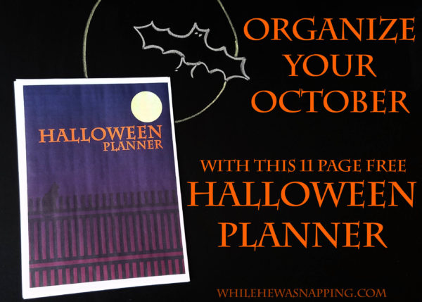 organize-your-october-with-this-free-11-page-halloween-planner