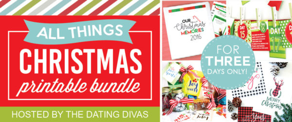 all-things-christmas-printable-bundle1200x500