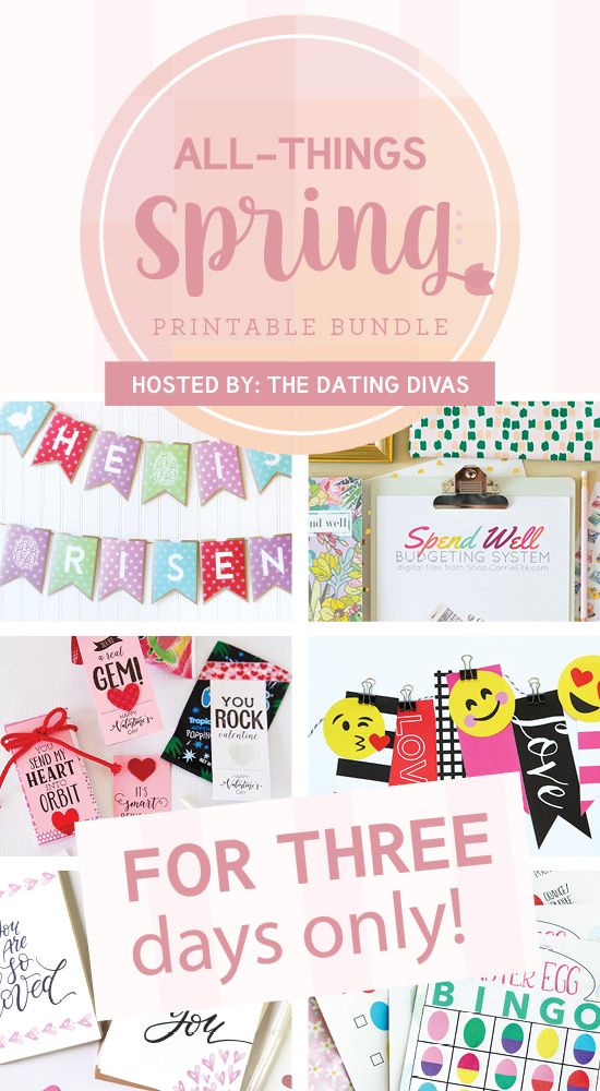 Dating divas printable coupons