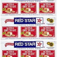 Gluten-Free Active Dry Yeast